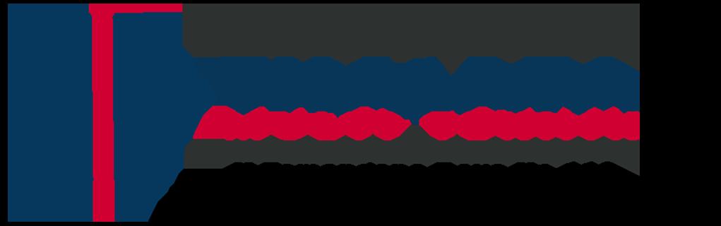 Thalata Logistik